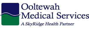 Ooltewah Medical Services