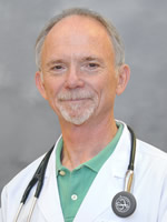Teague, Stephen M., M.D.
