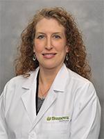 Obstetrics | Tennova Medical Group