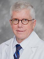 Killian, Thomas J., M.D., FACC