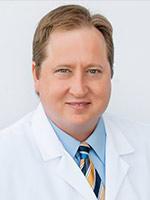 Tennova - East - Cardiology - Cleveland | Tennova Medical