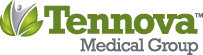 Tennova Medical Group (NEW)